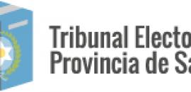 En las elecciones provinciales se usará el mismo padrón electoral de los comicios nacionales
