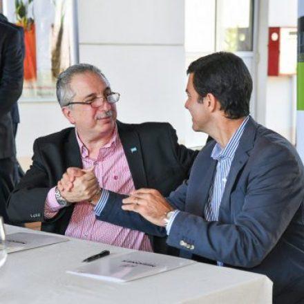 Salta y Misiones compartirán información y biotecnología
