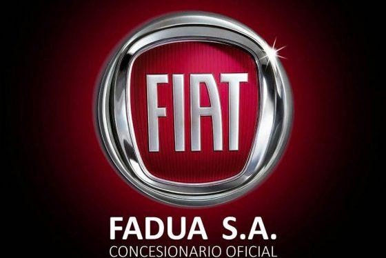 Planes de ahorro: Defensa del Consumidor imputó a Fiat y a Fadua