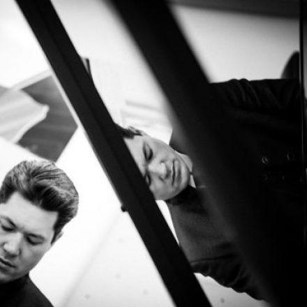 La Orquesta Sinfónica de Salta brindará el primer concierto multimedia de la temporada