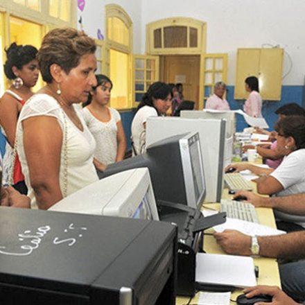 Los docentes pidieron adelantar las elecciones en la Junta Calificadora de Méritos y Disciplina