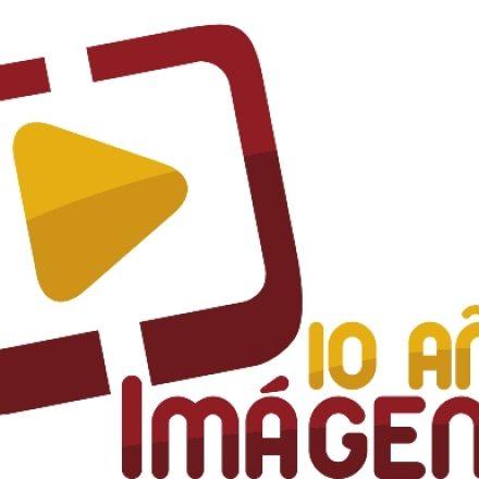 Lanzan el Concurso Imágenes 2019 dirigido a Adultos Mayores