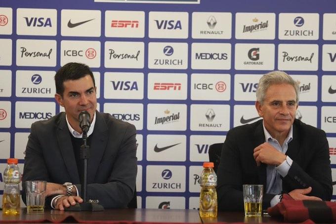 Los Pumas volverán a jugar en Salta y enfrentarán nuevamente a Sudáfrica