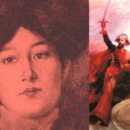 Recordarán a Macacha Güemes, la primera mediadora salteña