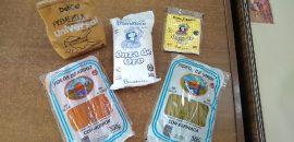 Los afiliados del IPS con enfermedad celíaca tendrán una tarjeta para la compra de alimentos sin TACC