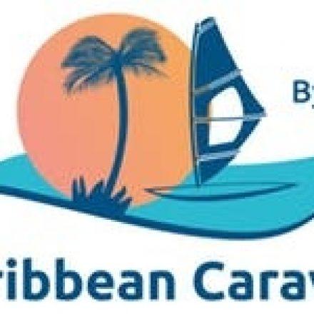 Llega a Salta la Caribbean Caravan 2019