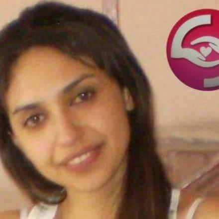 Caso Cintia Fernández: El 6 de junio se conocerá el veredicto