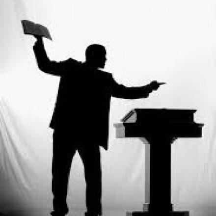Pastor Evangélico condenado por abusar de tres menores que estaban bajo su guarda