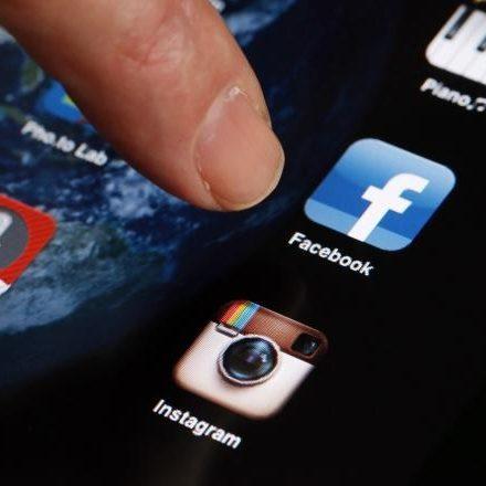 3 puntos a discutir con tus hijos antes de que se unan a las redes sociales