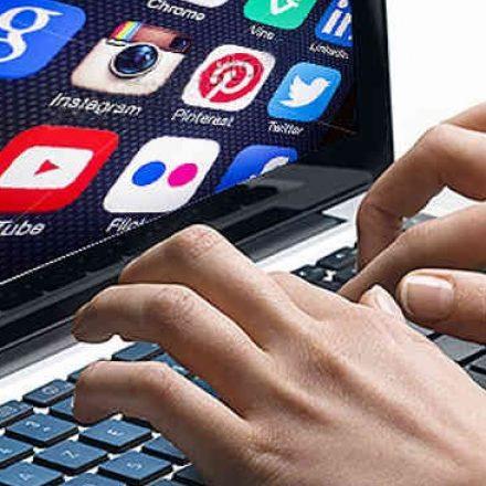 Consejos para evitar la sobreexposición en redes sociales