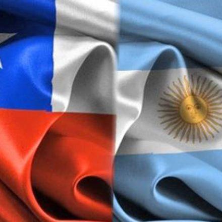 Mañana inicia la Tercera Misión de Uso Responsable de la energía: Salta-Antofagasta