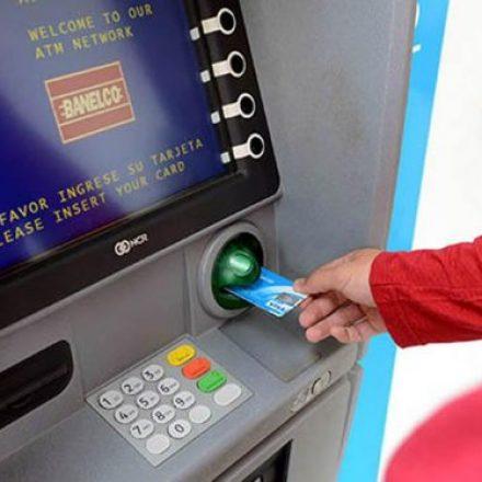 Mañana se pagará el medio aguinaldo para la Administración Pública Provincial