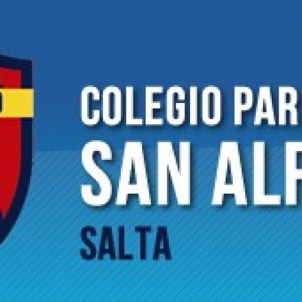 El Colegio San Alfonso emitió un comunicado ante las diversas noticias que refieren a esa institución educativa en delitos contra la integridad sexual