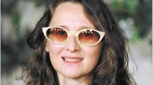 Festival de Cine de Venecia 2019: Lucrecia Martel fue nombrada presidenta del jurado