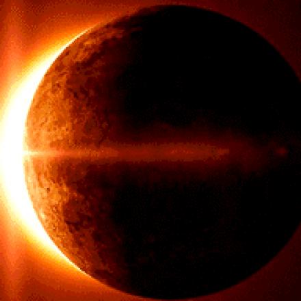 El aprendizaje del Eclipse Solar llegará a las escuelas y a la comunidad