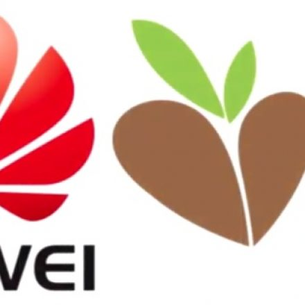 Estudiante de la UCASAL será capacitada en telecomunicaciones por Huawei