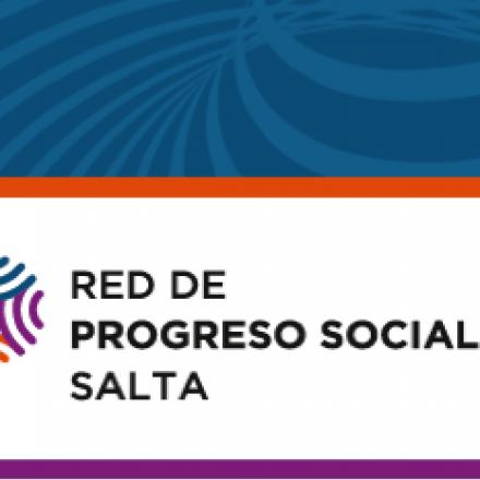 #SaltaPropone llega a Rivadavia