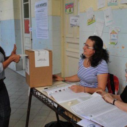 Veda electoral PASO 2019: ¿cuándo arranca, qué se puede hacer y qué no?
