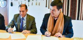 El gobierno de Salta afianza su compromiso con el turismo en Neuquén