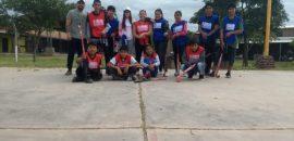 Los jóvenes de El Bordo cuentan con un nuevo Centro Adolescente