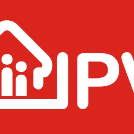 En un plazo no mayor a 60 días el IPV finalizará las 100 viviendas en Cerrillos