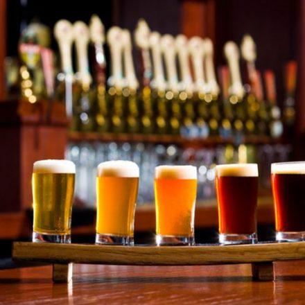 Día del amigo: Una cerveza ideal para cada juntada
