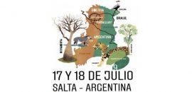 Salta es sede del II Encuentro de Jóvenes por el Gran Chaco Americano