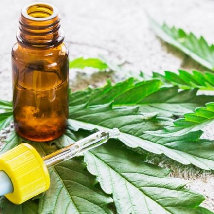 Las farmacias facilitarán a pacientes con Epilepsia el acceso al aceite de Cannabis