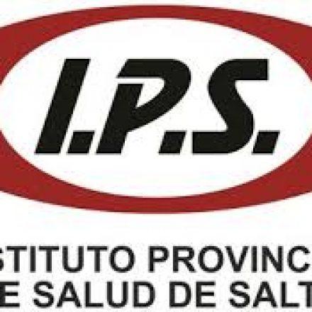 Asociación de Clínicas y el IPS analizan ampliar la cobertura al 100 % para internaciones y prestaciones sanatoriales