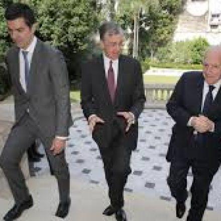 Roberto Lavagna anunciará su plan económico para «poner dinero en el bolsillo de los argentinos»