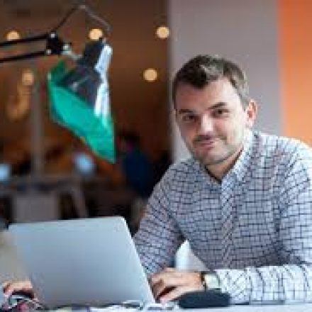 Se abrió la convocatoria para una nueva edición del Emprendedor del Año