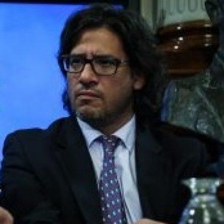 En Salta, Garavano se reune con Magistrados Federales por la implementación del Codigo Procesal Penal