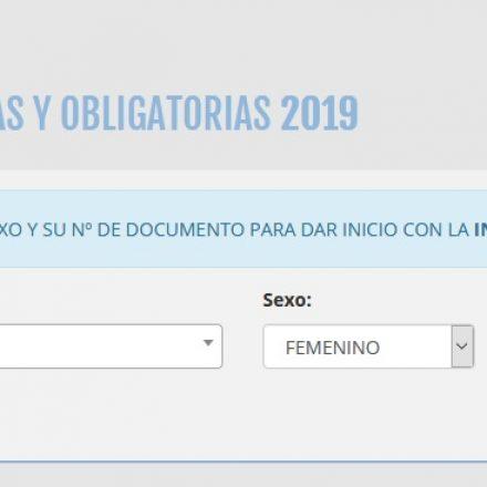 Comienzan las capacitaciones para docentes que serán autoridades de mesa en las PASO de Salta