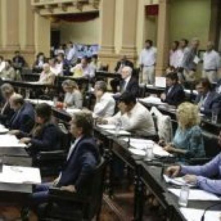 Salta: Promoción minera para obras de infraestructura