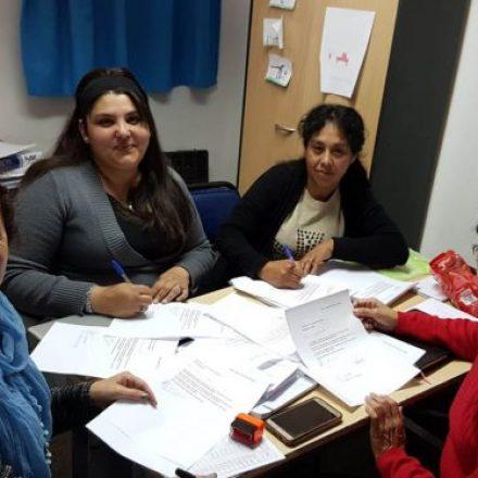 Convocan a instituciones a integrarse a la Red Vivir Mejor