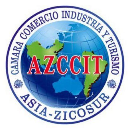 Presentan hoy en Salta la Cámara de Comercio, Industria y Turismo Asia – ZICOSUR