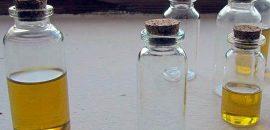 Alerta sobre el riesgo del uso de aceite de cannabis doméstico