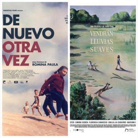 Finaliza la 23º Semana de Cine Argentino en Salta