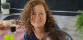 Caso Jimena Salas: Cajal Gauffin puede acceder a perfiles genéticos