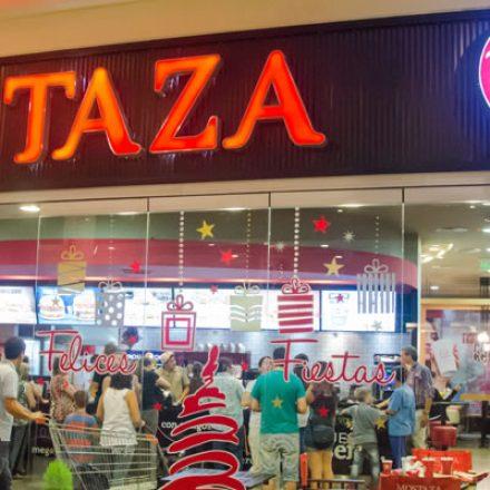 Por no tener libro de quejas, Defensa del Consumidor multó a Mostaza