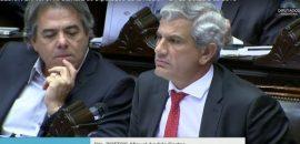"""Zottos: """"La política debe dar soluciones urgentes y dejar de improvisar"""""""