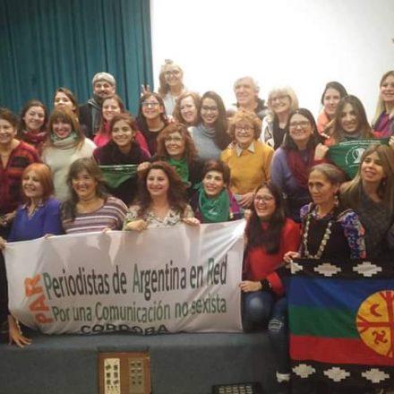 «Ni un paso atrás con los derechos de las mujeres y colectivos de la diversidad»