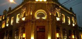 Banco Hipotecario presenta su nuevo modelo de atención en Capital