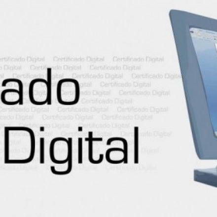 Consejo de la Magistratura: validación de los certificados digitales