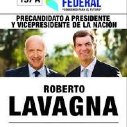 Con críticas a Macri, Lavagna presentó sus propuestas económicas: cuáles son los principales puntos