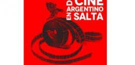 Inicio de la 23ª Semana del Cine Argentino en Salta