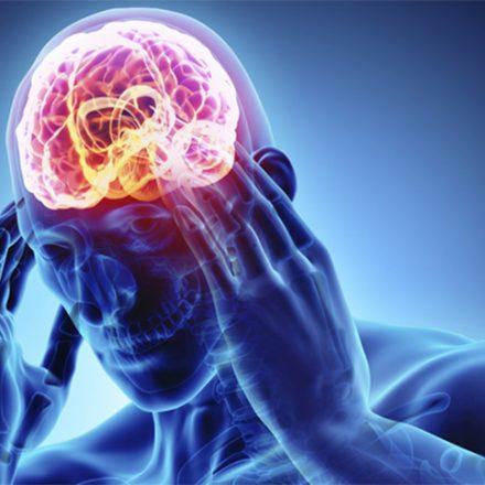 Salud Pública concientizará a niños y adolescentes sobre la epilepsia