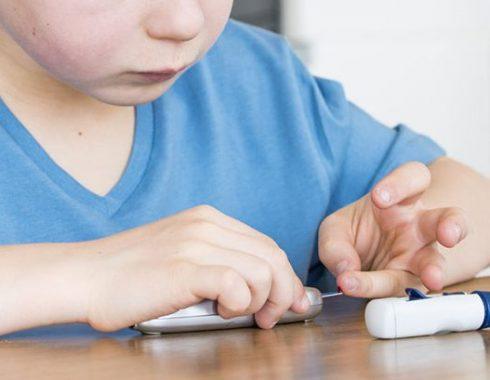 Salud Pública tiene bajo cobertura a más de 7 mil pacientes diabéticos