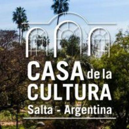 Capacitaciones para Teatristas en Salta: Inscripciones abiertas
