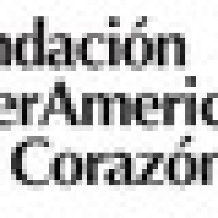 Piden que se implemente el etiquetado de advertencias de alimentos y bebidas en países de Latinoamérica